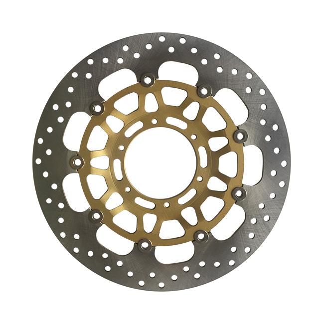 Oem Rear Disc Brake Manufacturer  Cheap Disk Brakes